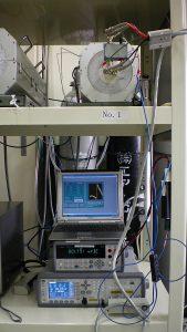 HT-dielectrie