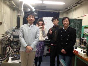 Lab-member-2013