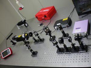 interferometer2