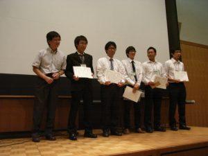 hirano-ikenoya201108
