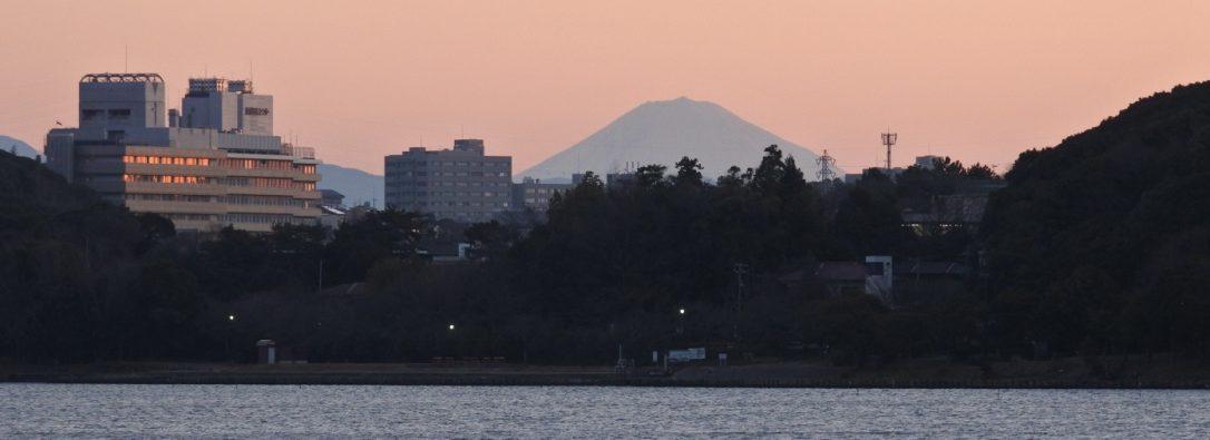 静岡大学工学部機械工学科 混相流体工学研究室