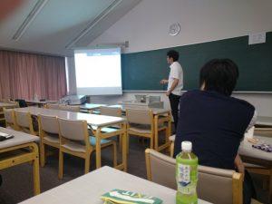 16-08-11-09-26-03-020_photo