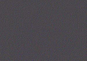 キャリアスクリーン画像(ピカチュウ・RGB)