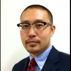 Tetsuo Narumi