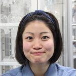 Yuna Kato