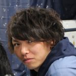Yuuki Kodama